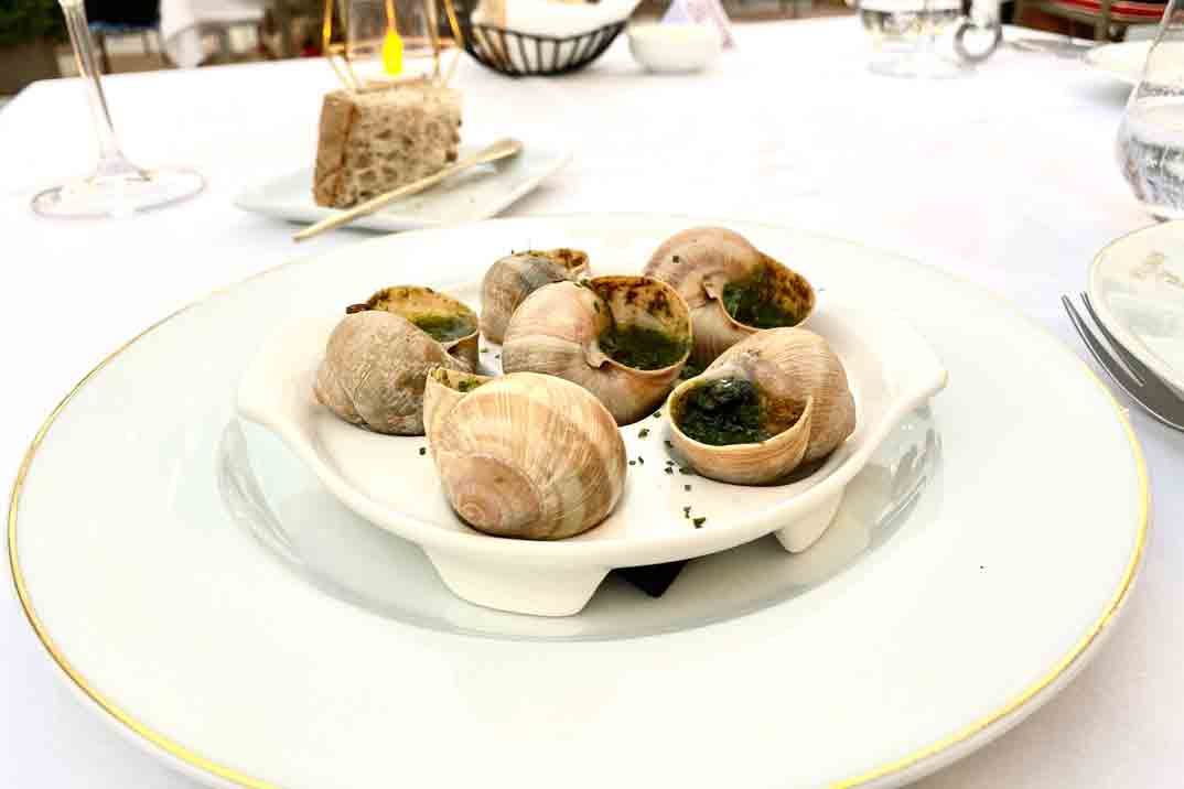 marbella-maison-lu-caracoles