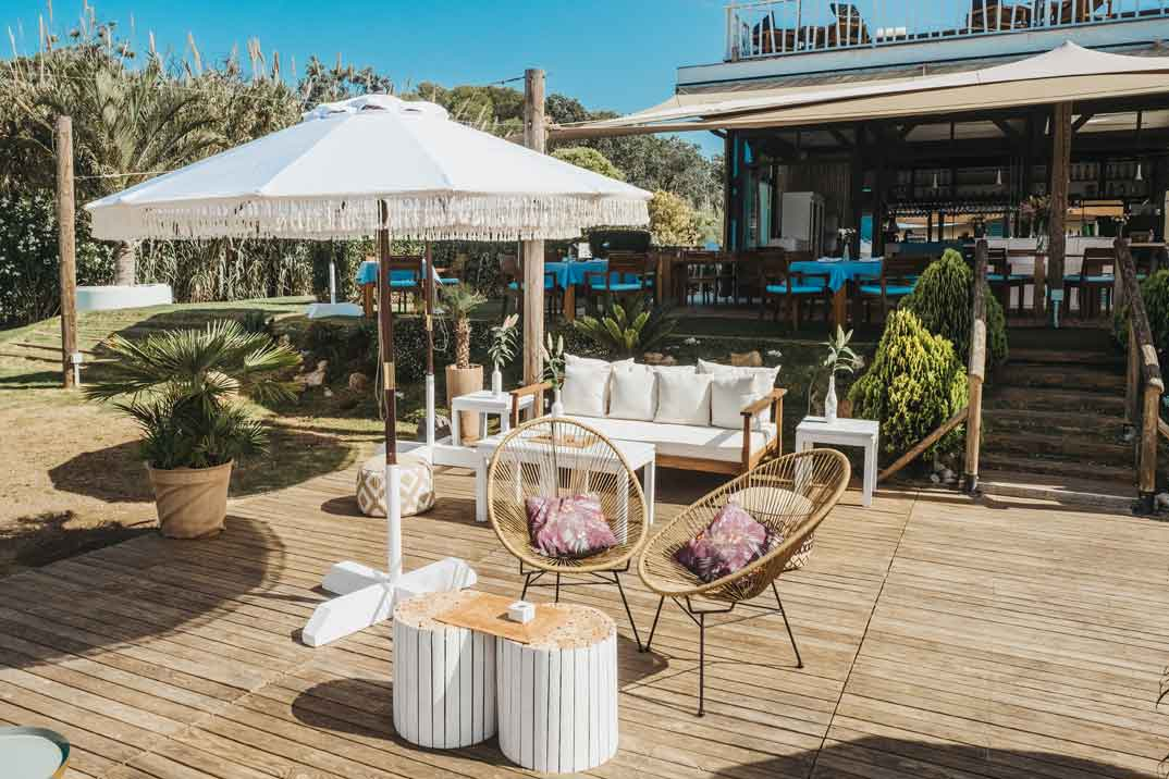 marbella-salduna-lounge