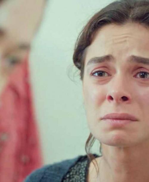 «Mujer» – Capítulo 3 esta noche en Antena 3