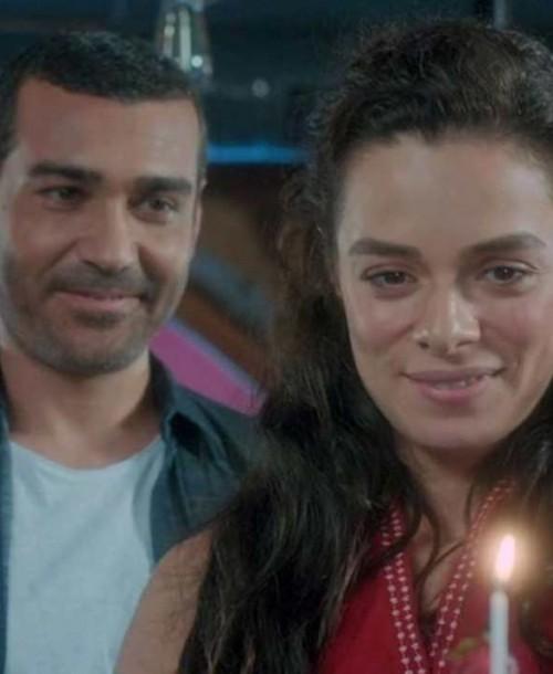 «Mujer» – Capítulo 2 esta noche en Antena 3