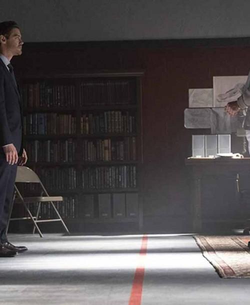 Prodigal Son, la serie de criminología forense, llega a HBO