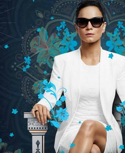 """""""Queen of the South"""" Temporada 5: Fecha de estreno y todo lo que sabemos hasta ahora"""