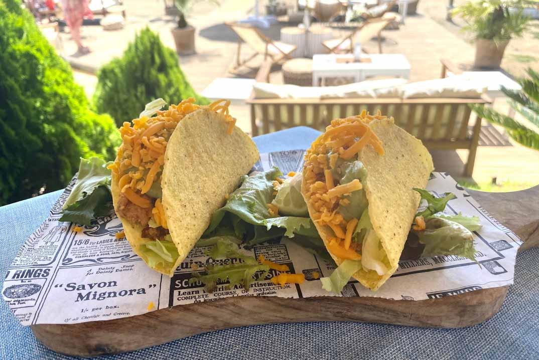 salduna tacos