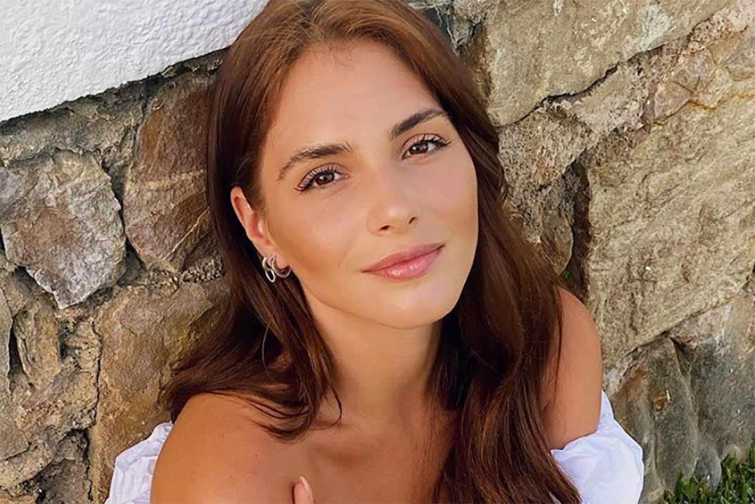 Andrea Duro volverá a ser Yoli en 'Física o Química: el reencuentro'