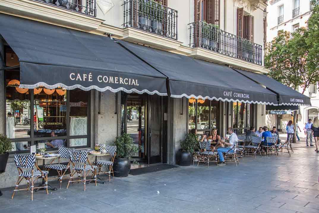 cafe-comercial-terrazas