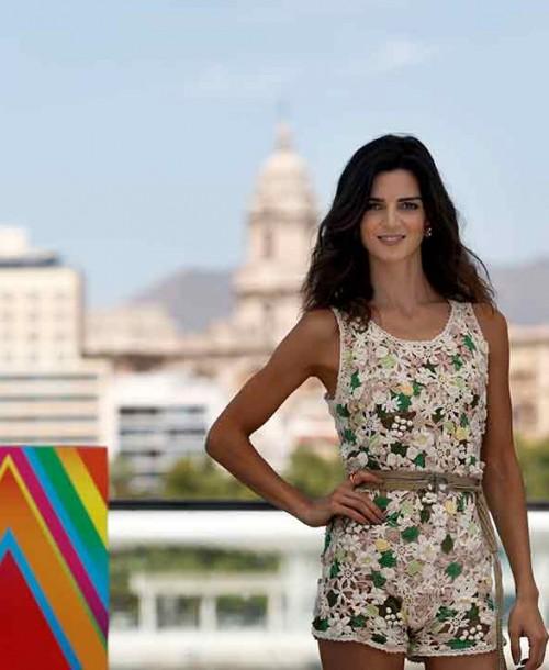 """La felicidad de Clara Lago tras la recuperación de Dani Rovira: """"Es un campeón"""""""