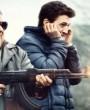 """""""Juego de armas"""" con Bradley Cooper y Ana de Armas – Esta noche en La Sexta"""