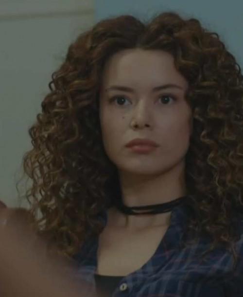 «Mujer» – Capítulo 5 esta noche en Antena 3