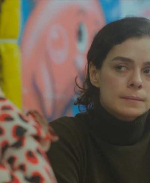 «Mujer» – Capítulo 6 esta noche en Antena 3