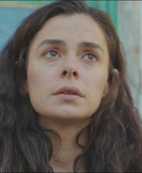 «Mujer» – Capítulo 7 esta noche en Antena 3