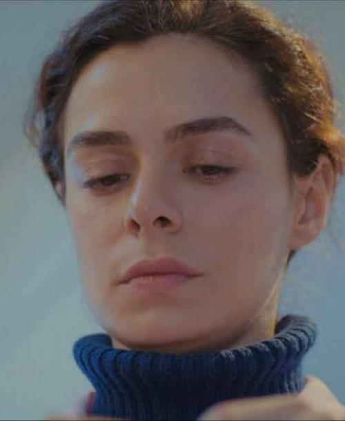 """""""Mujer"""" Capítulo 8 esta noche en Antena 3"""