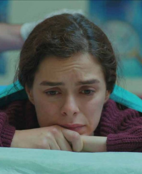"""""""Mujer"""" Capítulo 10 esta noche en Antena 3"""