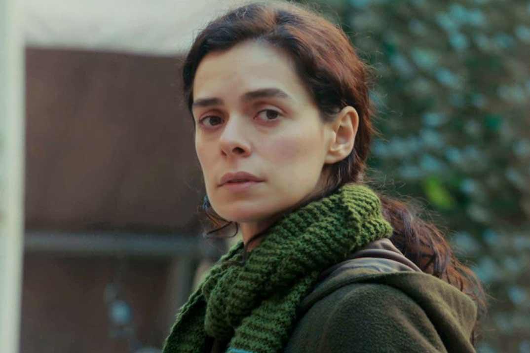 """""""Mujer"""" Capítulo 13 esta noche en Antena 3"""