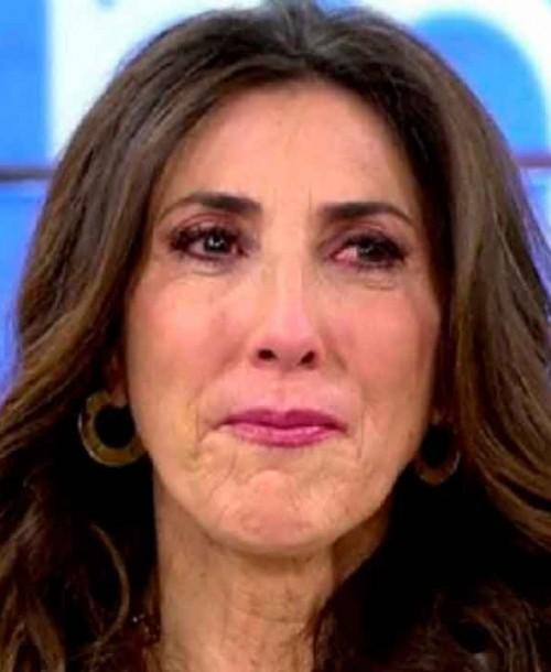 Fallece la suegra de Paz Padilla tres semanas después de su marido