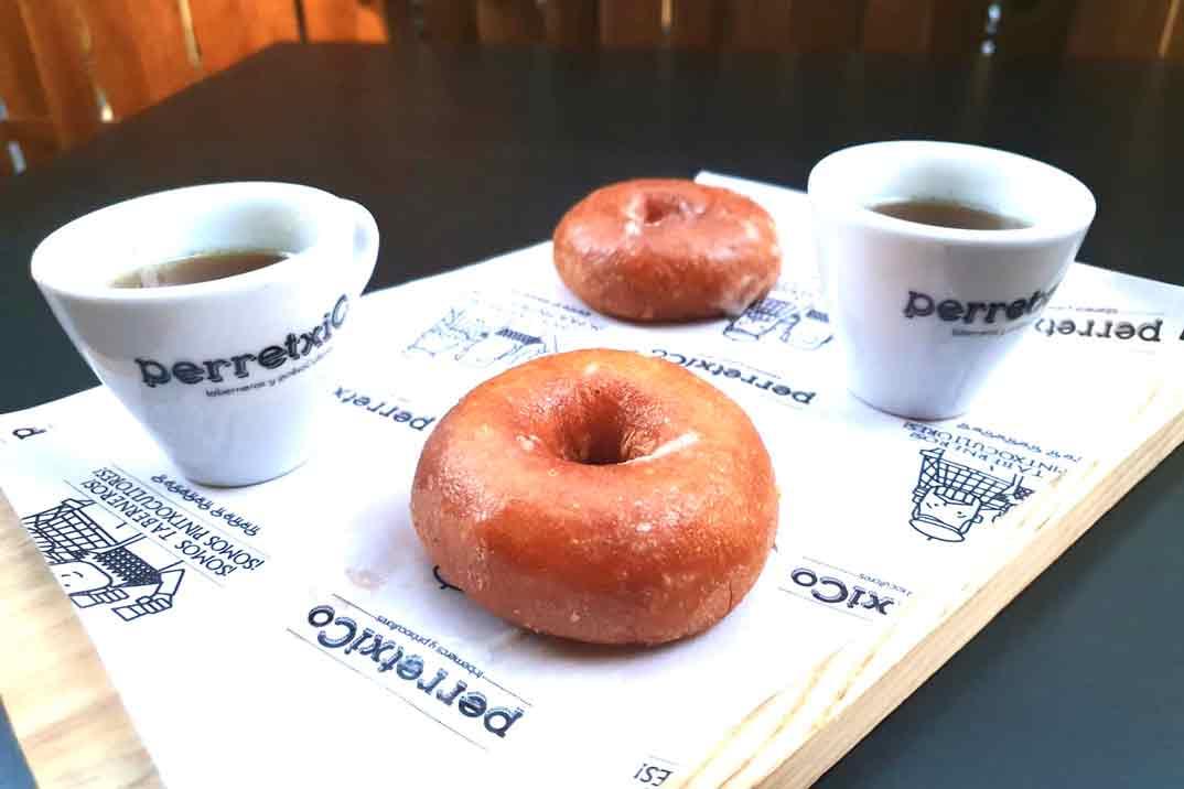 perretxico-donut