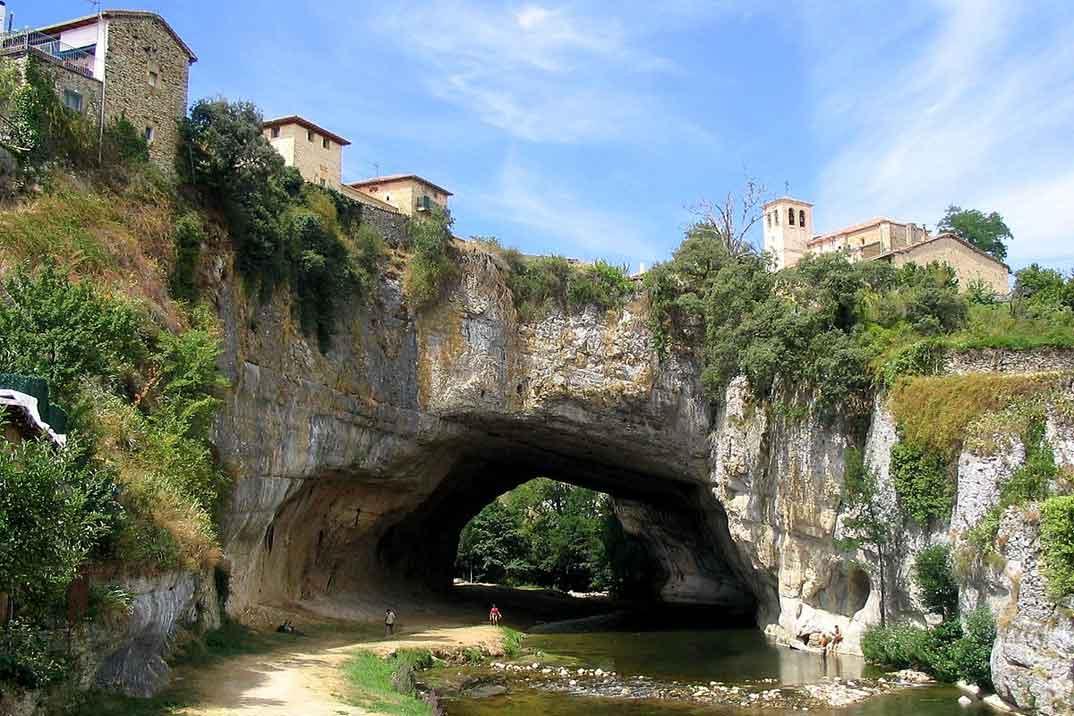 puentedey-entrada
