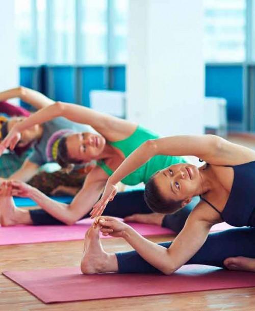 7 hábitos y malas prácticas en el día a día que impiden descansar durante este verano