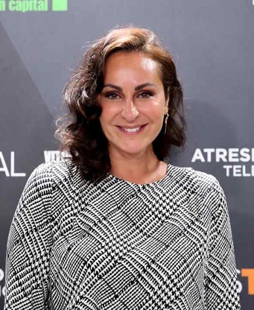 Ana Milán presenta 'ByAnaMilán' en el FesTVal