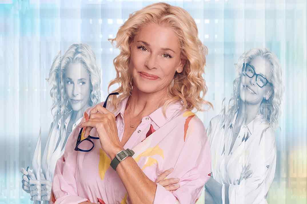 'Madres. Amor y Vida', estreno en Telecinco
