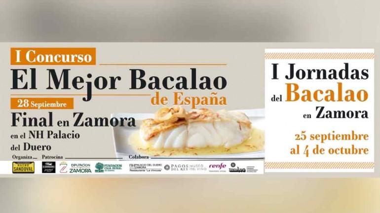 concurso-bacalao-espana-portada
