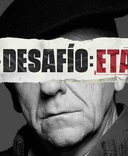 'El Desafío: ETA' – Fecha de estreno y Trailer