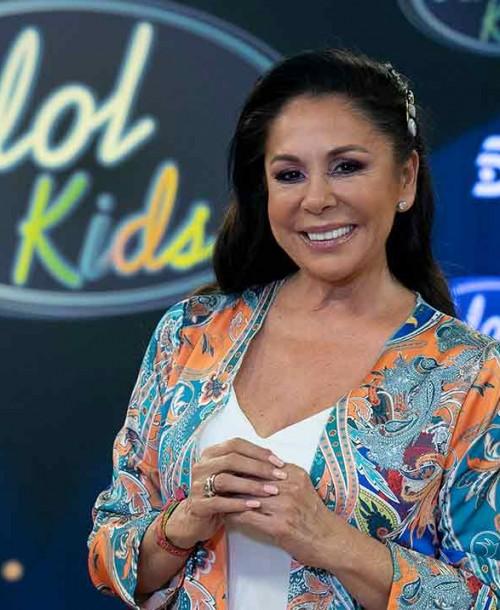 Isabel Pantoja no está obligada a devolver nada a los hermanos Rivera