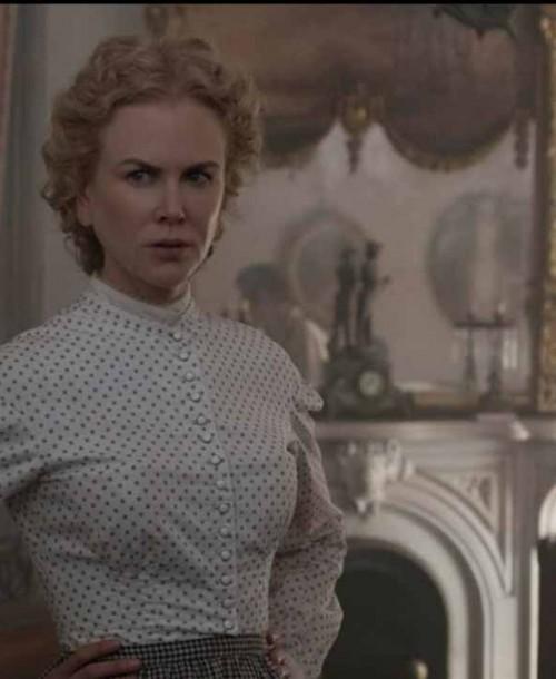 """""""La Seducción"""" de Sofia Coppola esta noche en La 1"""