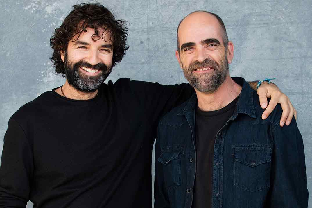 'Los favoritos de Midas' – Estreno en Netflix de la serie protagonizada por Luis Tosar y Willy Toledo