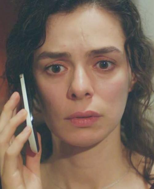 """""""Mujer"""" Capítulo 21 esta noche en Antena 3"""