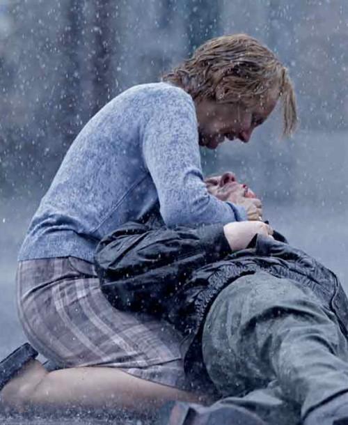 """""""Patria"""" – Estreno en HBO de la serie basada en la novela de Fernando Aramburu"""