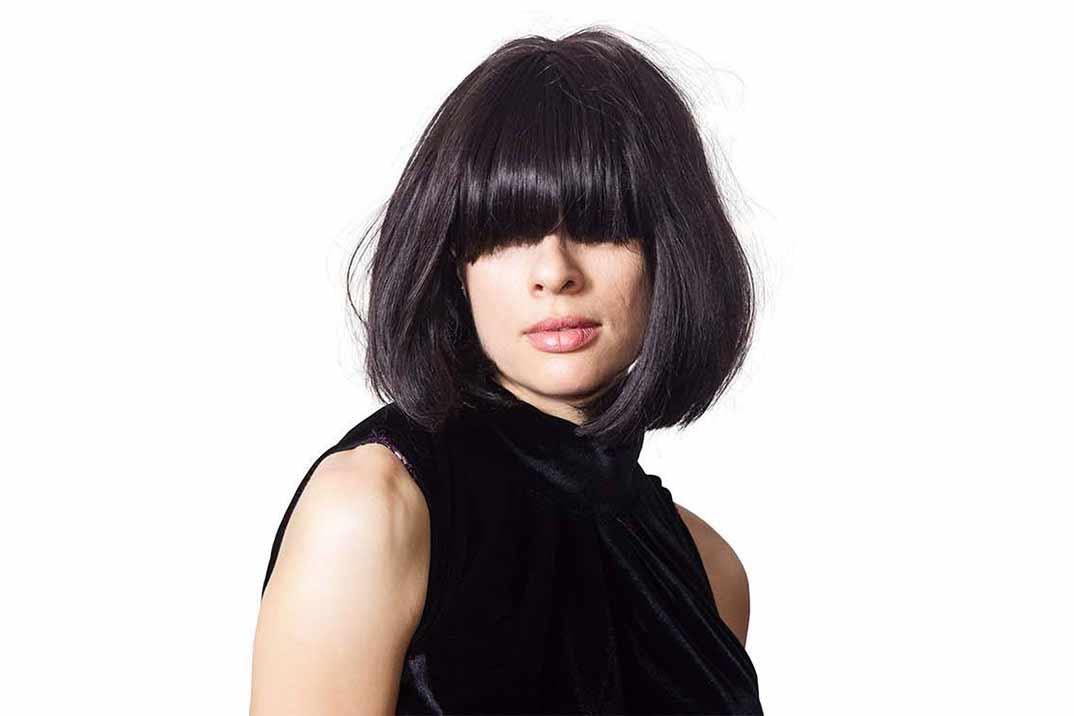 peinado-otono-Flequillo-extralargo-by-Matrix