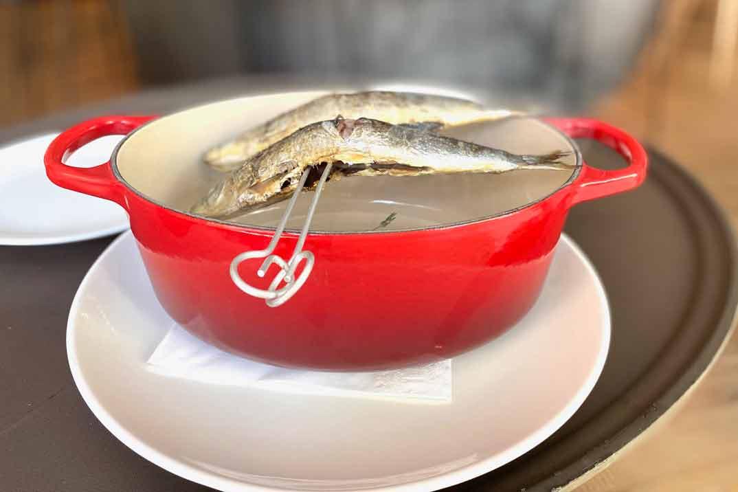 senor-martin-sardina