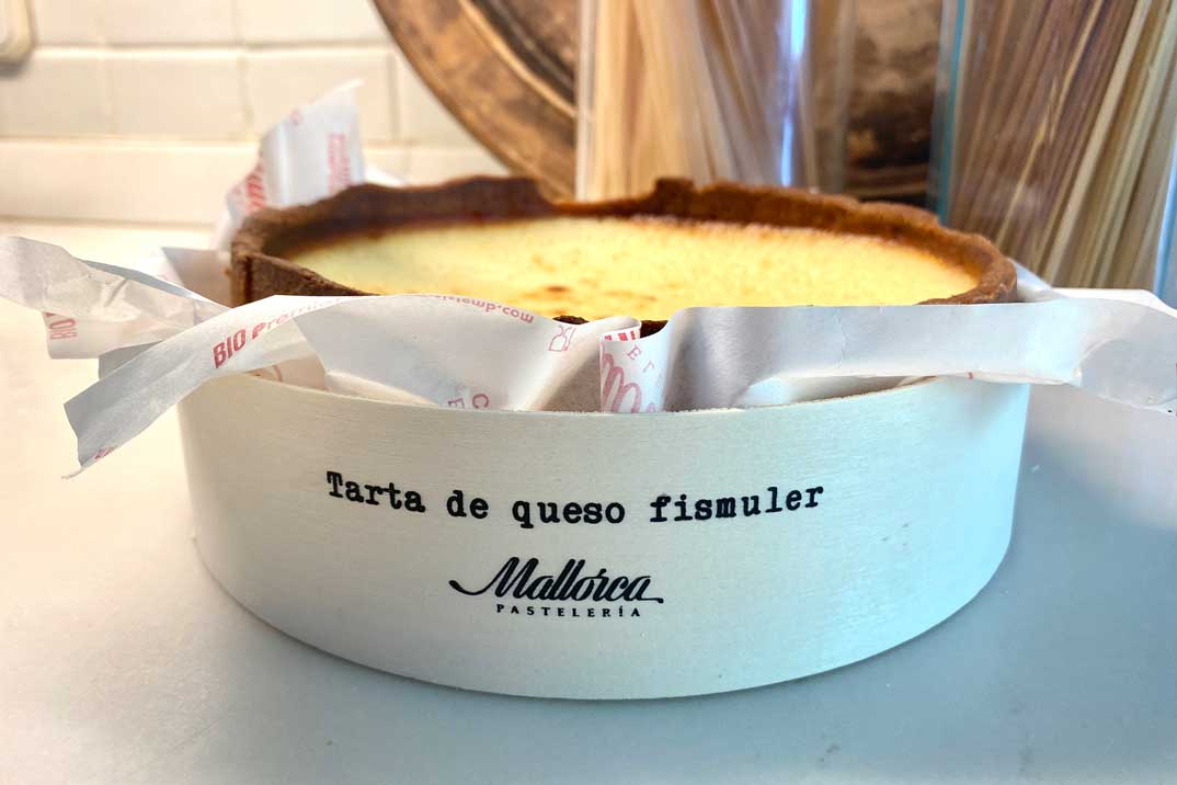 tarta-queso-fismuler-completa
