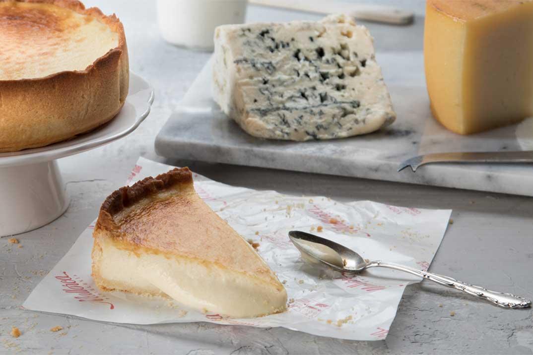 tarta-queso-mallorca-fismuler-porcion