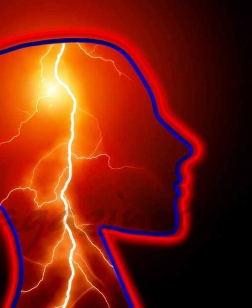 Los trastornos neurológicos más comunes