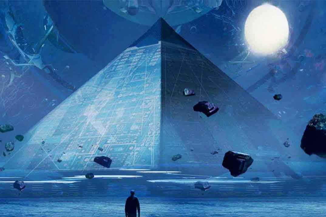 Los creadores de 'Juego de tronos' adaptarán 'La trilogía de los tres cuerpos' a serie de televisión