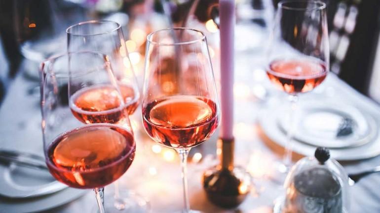 vinos-rosados-portada