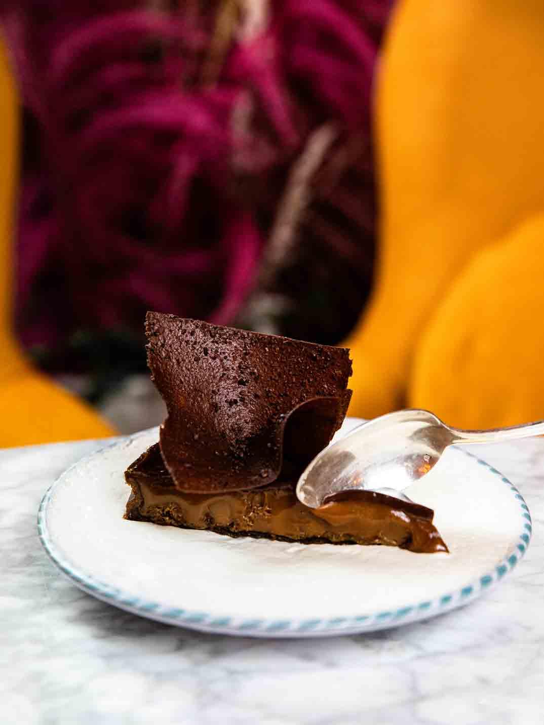 belmondo-tarta-choco