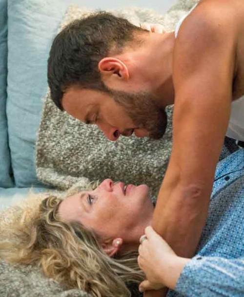 Candice Renoir: Temporada 8 Capítulo 6