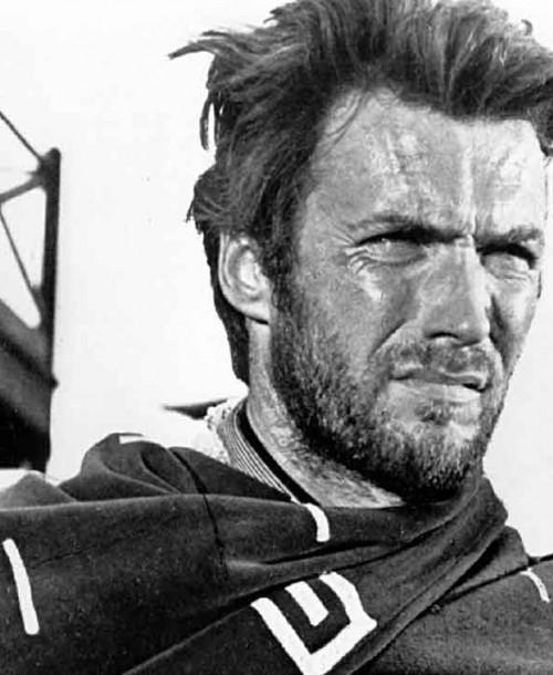"""""""Por un puñado de dólares"""" volverá como serie y demuestra que el espíritu western sigue vivo"""