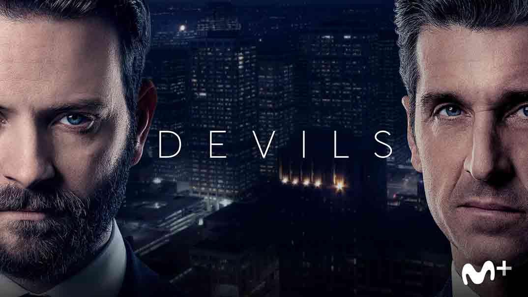 devils-entrada
