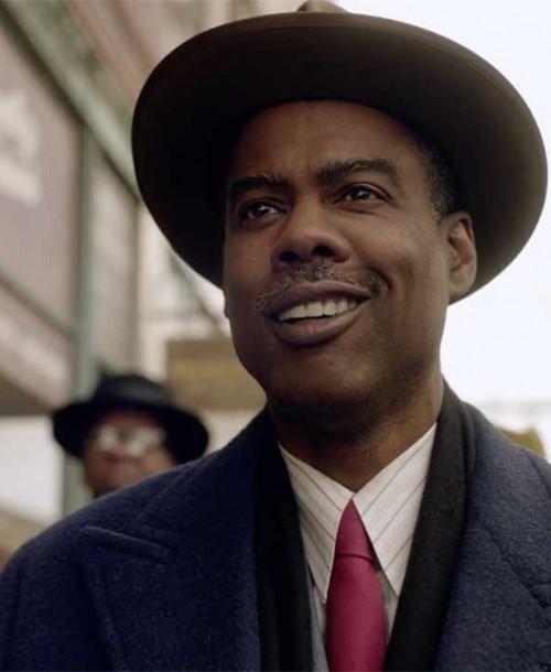 'Fargo', estreno de la Cuarta Temporada