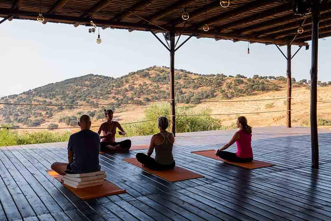 finca-donaira-yoga