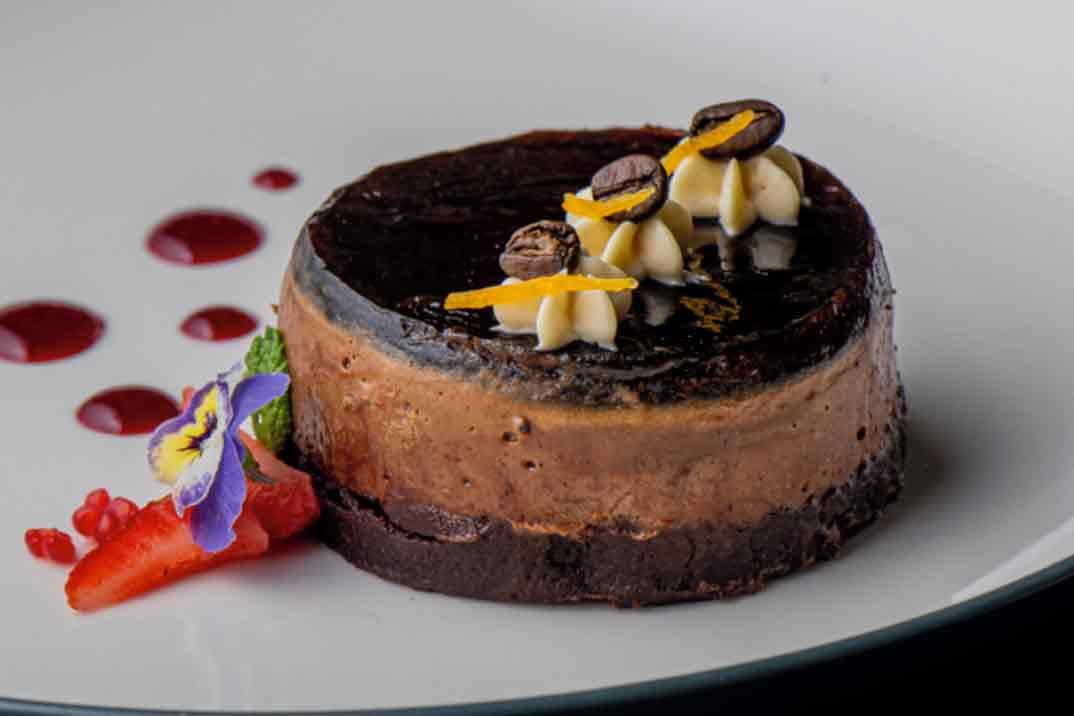 iztac-espumoso-chocolate