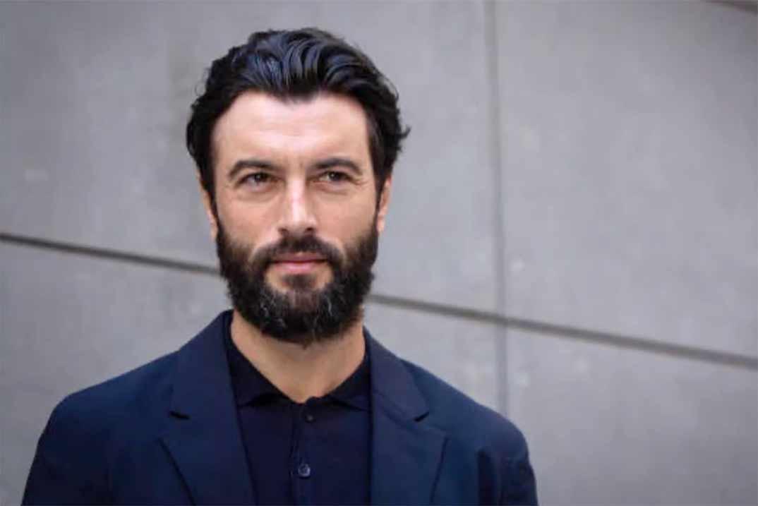 Javier Rey anuncia las películas candidatas a representar a España en los Oscar
