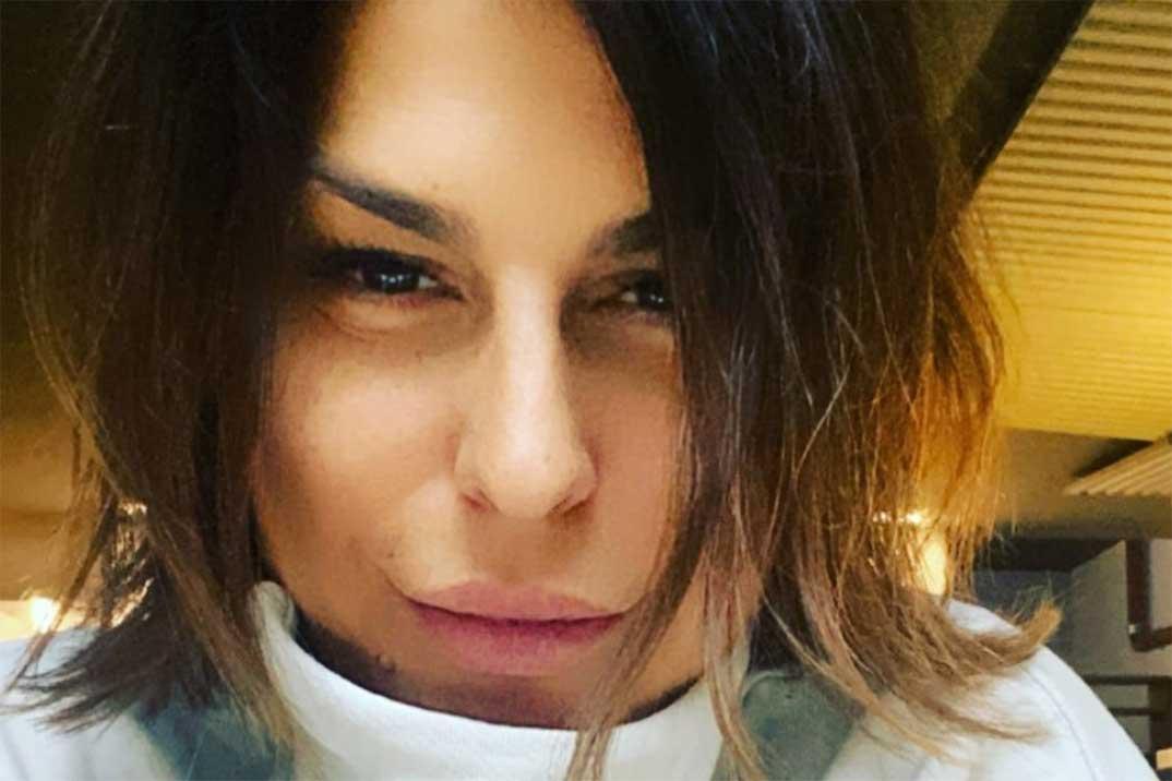Raquel Perera rompe su silencio tras su separación de Alejandro Sanz
