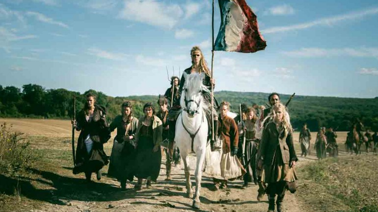 revolucion-serie-francesa