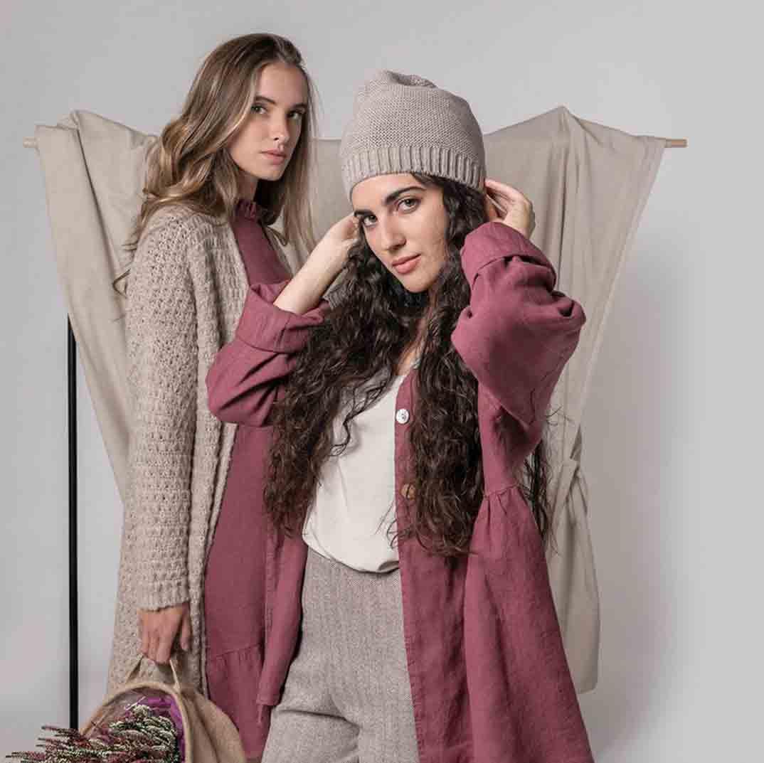 ropa-mujer-comoda-2