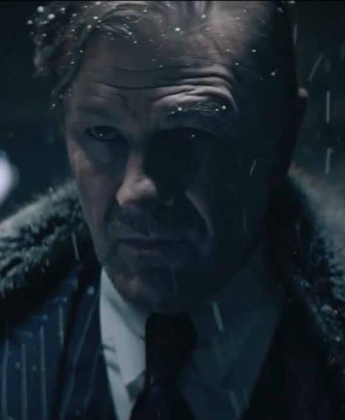 «Snowpiercer: Rompenieves» Temporada 2: Fecha de Estreno y avance de lo que nos espera