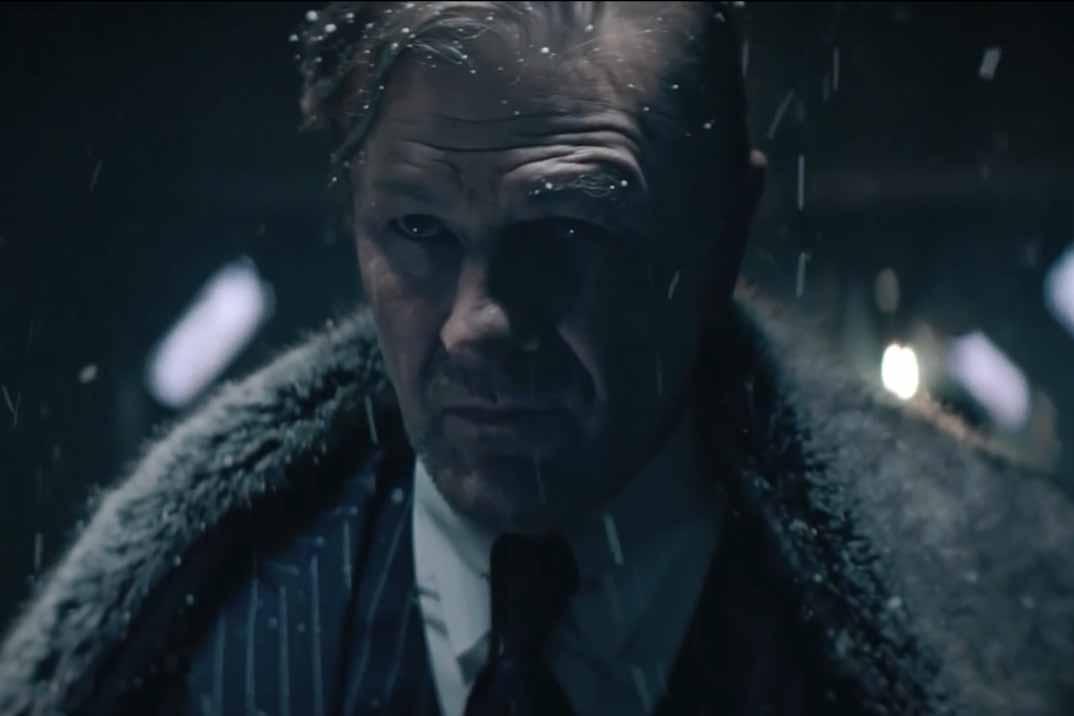 """""""Snowpiercer: Rompenieves"""" Temporada 2: Capítulo 1 – Estreno en Netflix"""